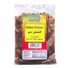 Buy Sadaf Raisins Golden (Regular) - 12oz