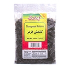 Buy Sadaf Raisins Thompson (Seedless) - 12oz