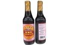 Superior Dark Soy Sauce - 16.9floz