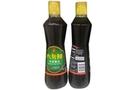 Buy Shinho Premium Soy Sauce - 16.9floz