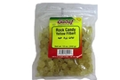 Rock Candy (Yellow Filbert) - 12oz