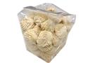 Buy NA Sagu Chiffon - 14oz