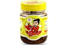 Buy Sambal Mertua Sambal Ebi - 6.3oz