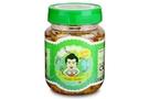 Buy Sambal Mertua Sambal Teri - 6.3oz