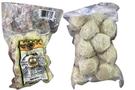 Buy Great Wall Cooked Pork Meatballs - 11oz