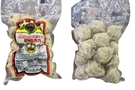Buy Great Wall Cooked Chicken Mushroom Balls - 11oz