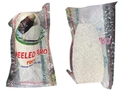 Buy NA Fresh Pealed Taro - 8oz