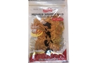 Buy Shirakiku Sai ika Hot Smoked (Prepared Shredded Squid) - 2oz