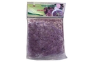 Buy New Town Frozen Grated Yam - 16oz