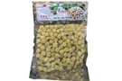 Buy New Town Frozen Cooked Lotus Seeds - 7oz
