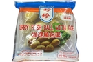 Buy Jane Jane Curry Fish Ball with Roe - 8oz