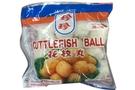 Buy Jane Jane Cuttlefish Ball - 8oz