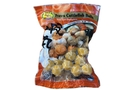 Prawn Cuttlefish Ball - 8oz