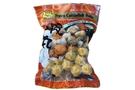 Prawn Cuttlefish Ball - 8oz