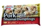 Pork Shumai Dumplings - 7.93oz