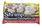 Shrimp Shumai Dumplings - 7.93oz