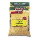 Buy Bread Crumbs - 16oz