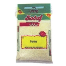 Farina Grains - 24oz [ 3 units]