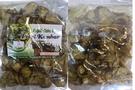 Keripik Cabe Hijau (Green Chili Chips) - 5.3oz [ 6 units]