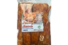 Keripik Padang Balado (Spicy Cassava Chips) - 10.5oz