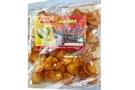 Kripik Balado Durian (Balado Durian Chips) asli padang - 5.3oz [ 6 units]