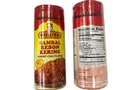 Sambal Rebon Keriting (Shrimp Chili Flakes) - 1.5oz
