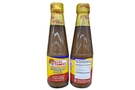 Buy Mang Tomas All Purpose Sauce - 11.64oz