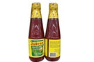 Buy Jufran Banana Sauce - 12oz