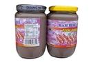 Buy 3 Mien Instant Shrimp Sauce in Brine - 16oz