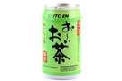 Japanese Green Tea (Ohooi Ocha, Ryoku Cha) - 11.5fl oz