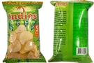 Buy Indies Cassava Chips (Spicy Flavor) - 4oz