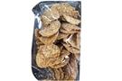 Keripik Tempeh Asli dari Pasar Ciroyom  bandung - (5.8oz)
