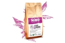Buy Hibo Dark French Roast Arabica Ground Coffee (100% Organic) - 7oz