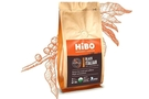 Buy Hibo Dark Italian Roast Arabica Ground Coffee (100% Organic) - 7oz