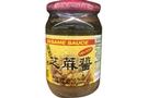 Buy Master Sesame Sauce - 12.3oz