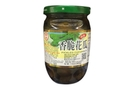 Buy Hwa Nan Pickled Cucumber - 13oz