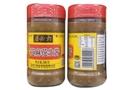 Peanut Sesame Sauce - 10.5oz [ 6 units]