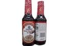 Buy Kikkoman Sweet Soy Sauce for Rice - 12.6oz