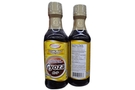 Buy Ajinomoto Dripping Sauce Trempete (Gyoza) - 10floz