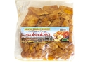 Buy Salsabila Kripik Balado Durian - 8.8oz