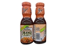Buy Kikkoman Orange Sauce - 12.5oz