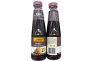 Buy Lee Kum Kee Teriyaki Sauce - 8.8oz