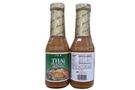 Thai Peanut Dressing - 14.1oz