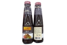 Buy Lee Kum Kee Black Bean Sauce - 8oz