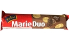 Buy Regal Marie Duo (Chocolate Flavour) - 4.4oz