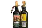 Buy Mama Sita Tomayansi (Soy Sauce with Calamansi) - 23.5 Fl oz