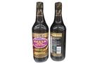 Premium Light Soy Sauce - 16.9floz [ 6 units]