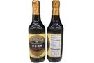 Buy Pearl River Bridge Mushroom Flavoured Superior Dark Soy Sauce - 16.9floz