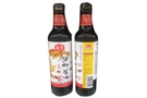 Buy Hai Tian Seafood Soy Sauce - 16.9floz