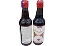 Buy 9999 Phu Quoc Fish Sauce - 16.9floz